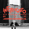 PAINE CUADRELLI |INTERMEZZO | art beyond words | JANNIS KOUNELLIS