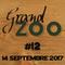 Grand Zoo n°12
