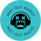 WAY OUT RADIO #107: DUB SESSION 2019