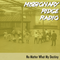 Missionary Ridge Radio / No Matter What My Destiny
