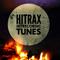 HITRAX DEport