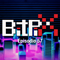 Bitpix Episodio 57