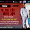 "#IntheCutwJay ""Do You Love Your Job?"""