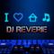 DJ Reverie Deep Lounge Mix 4