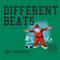 Dj Matyz live@Different Beats 22.07.2017 ghetto funk mix