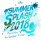 Summer Splash 2018 (mixed by DJ RED)