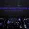 Euphoric Hardstyle Mix 2016 #2