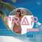 Polymath Summer Trap Mix 2013
