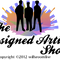 Monday 8th December The Unsigned Artist Show with Willpower Will