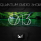 QuantumRadioShow013