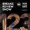 BRS123 - Yreane & Burjuy - BRS123 Breaks Review Show @ BBZRS (30 Nov 2017)