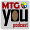 MTGYou #190 – 5 ways to win, without winning