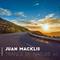 Trance By Nature 6.1 by Juan Macklis