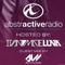 Andy woldman @ Abstractive Radio [Puebla]