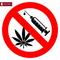Доброго Вам здоров'я: розповідаємо як уберегти дитину від наркотиків, частина 3