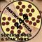 Week 244: Superheroes & Star Wars