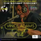 DJ Vince Adams - Guest Mix For House Nation Music - 12-8-2020 Twitch Replay