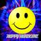DJ CodO & Party Dj Rudie Jansen presents: Yearmix 1995 part 4 (Happy Hardcore edition)