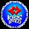 MIX RADIO SHOW       OCTOBER 2018KISS FM  89.0