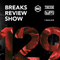 BRS129 - Yreane & Burjuy - Breaks Review Show @ BBZRS (7 mar 2018)
