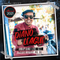 Dj Protege - Piano League Amapaino Live Mix (Protege Effect Vol 38)