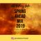 Spring Ahead 2019