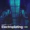 Khladni - Electroplating 081