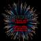 Redchild Epic Trance Mix 50