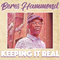 """Keeping It Real"" Best Of Beres Hammond Part 2"