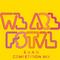 WE ARE FSTVL DJ COMP - E.U.A.N