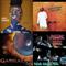Global Music Mix (STG #1175)
