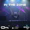 In the Zone - Episode 037
