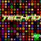 Chaos Radio 027 - Techno