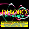 DJ Bobo Reloaded Megamix (Spinning Edition by Ergobácsi)