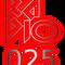 Soundblasterz Radio 025
