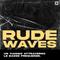 Rude Waves 01x04