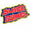 Super Gamer 80 – New to the Dev, Not to the Game
