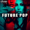 Dj Cyberium Presents Futurepop Synthpop SynthDark Dark Electronica UltraMix Vol.21