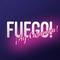 FUEGO #6 ESQUECE ELE FICA LOKA!