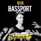 Franz Costa - Bassport 11.11.17 Live At Kiff Aarau (CH) [Part 1/2]