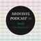 Neovinyl Podcast 56 - Swill - The Wheat Field