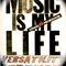 Music Is Life Versatility Mix