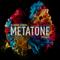 Metatone: #63 Tech House