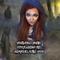 PsyTrance Mix By Danijela Deniz- ANOTHER SKIN 2025
