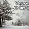 Toby Jones - The Winter Mix (November 2010)