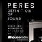 Peres - Definiion Of sound RadioMix 4