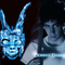 "The Twilight Zone: Niedzielny Seans Filmowy - ""Donnie Darko"""
