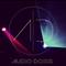 Audio Dosis 04