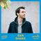 Mirélo Festival Takeover - Dan Shake | 06.08.19