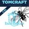 Tomcraft - Calabrone - In The Mix